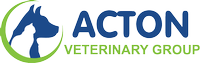 Acton Veterinary Group PLLC Logo