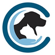 Centre Animal Hospital Logo